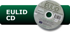 EULID Project CD